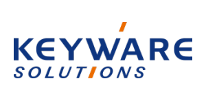 Keyware Solutions