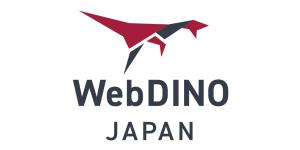 WebDINO Japan